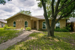 Photo of 8605 Grumman Drive, Dallas, TX 75228 (MLS # 14116701)