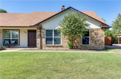 Photo of 2919 Penny Lane, Euless, TX 76039 (MLS # 14116707)