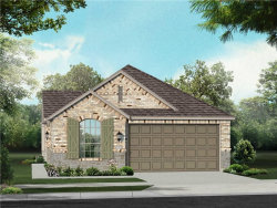 Photo of 3971 Chesapeake Lane, Heartland, TX 75126 (MLS # 14116729)