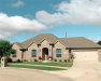 Photo of 1903 Crystal Court, Wylie, TX 75098 (MLS # 14116923)