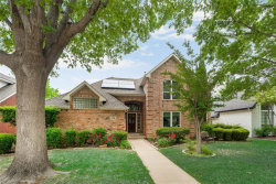 Photo of 334 Still Forest Drive, Coppell, TX 75019 (MLS # 14116969)