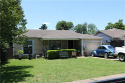 Photo of 8419 Craighill Avenue, Dallas, TX 75209 (MLS # 14116983)