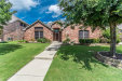 Photo of 341 Cave River Drive, Murphy, TX 75094 (MLS # 14117012)