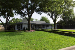 Photo of 6032 Linden Lane, Dallas, TX 75230 (MLS # 14117032)