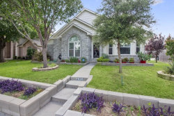 Photo of 7836 Roundtable Road, Frisco, TX 75035 (MLS # 14117034)