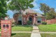 Photo of 4501 Aspen Glen Road, Plano, TX 75024 (MLS # 14117065)