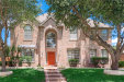 Photo of 3213 Edwards Drive, Plano, TX 75025 (MLS # 14117072)