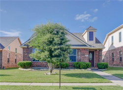 Photo of 9017 Redford Road, Cross Roads, TX 76227 (MLS # 14117076)
