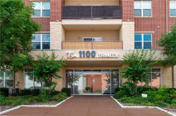 Photo of 1100 N Trinity Mills Road, Unit 3028, Carrollton, TX 75006 (MLS # 14117160)