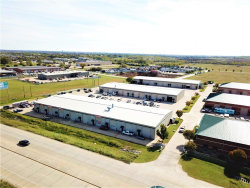 Photo of 1620 E State Highway 121, Unit 700, Lewisville, TX 75056 (MLS # 14117494)