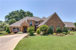 Photo of 4002 Pembrooke Parkway W, Colleyville, TX 76034 (MLS # 14117676)
