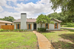 Photo of 1456 Wind Cave Circle, Plano, TX 75023 (MLS # 14117760)