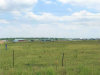Photo of 3213 Cobbler Lane, Lot 31, Joshua, TX 76058 (MLS # 14117825)