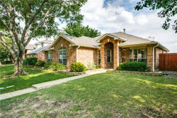Photo of 996 Cassion Drive, Lewisville, TX 75067 (MLS # 14117908)