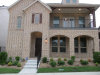 Photo of 2460 Cathedral Drive, Richardson, TX 75080 (MLS # 14118259)
