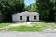 Photo of 404 Hodge Street, Sulphur Springs, TX 75482 (MLS # 14118275)