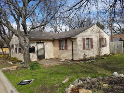 Photo of 225 Conner Plaza, Lewisville, TX 75057 (MLS # 14118345)
