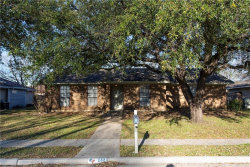 Photo of 1884 Hillcrest Drive, Lewisville, TX 75077 (MLS # 14118372)