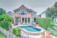 Photo of 2514 Briarcrest Drive, Irving, TX 75063 (MLS # 14118477)