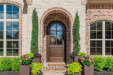 Photo of 7211 Kentwood Drive, Frisco, TX 75034 (MLS # 14118532)