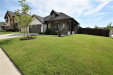 Photo of 2509 Thayne Drive, Anna, TX 75409 (MLS # 14118684)