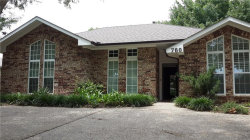 Photo of 760 Sparrow Lane, Coppell, TX 75019 (MLS # 14118859)