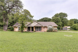 Photo of 7300 Overland Trail, Colleyville, TX 76034 (MLS # 14119061)