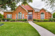 Photo of 9514 Valley Lake Lane, Irving, TX 75063 (MLS # 14119135)
