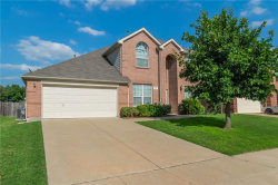Photo of 3162 Kingswood Court, Mansfield, TX 76063 (MLS # 14119175)