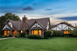 Photo of 5912 Quality Hill Road, Colleyville, TX 76034 (MLS # 14119212)