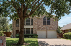 Photo of 14632 Waterview Circle, Addison, TX 75001 (MLS # 14119274)