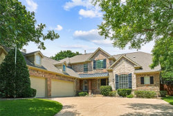 Photo of 1417 Currant Way, Flower Mound, TX 75028 (MLS # 14119474)