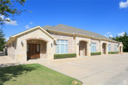 Photo of 7165 Colleyville Boulevard, Colleyville, TX 76034 (MLS # 14119528)