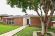 Photo of 1805 Green Ridge Drive, Carrollton, TX 75007 (MLS # 14119548)