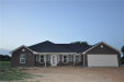 Photo of 207 County Road 2342 Circle, Sulphur Springs, TX 75482 (MLS # 14119616)