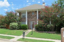 Photo of 584 Lake Forest Drive, Coppell, TX 75019 (MLS # 14119629)