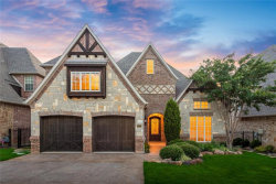 Photo of 6208 Rock Dove Circle, Colleyville, TX 76034 (MLS # 14119892)