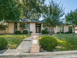 Photo of 6965 Allen Place Drive, Fort Worth, TX 76116 (MLS # 14119933)