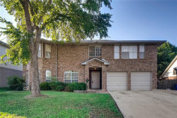 Photo of 3304 Meadowview Drive, Corinth, TX 76210 (MLS # 14119997)