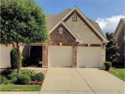 Photo of 215 Roma Drive, Unit 1801, Lewisville, TX 75067 (MLS # 14120137)