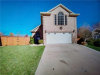 Photo of 1720 Park Height Circle, Carrollton, TX 75006 (MLS # 14120184)