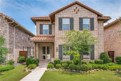 Photo of 7040 Comal Drive, Irving, TX 75039 (MLS # 14120366)