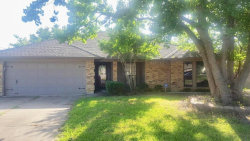 Photo of 1538 Stratford Drive, Mansfield, TX 76063 (MLS # 14120490)