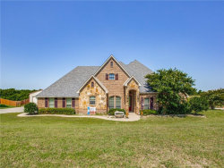 Photo of 463 Ridgeview Drive, Sherman, TX 75090 (MLS # 14120818)