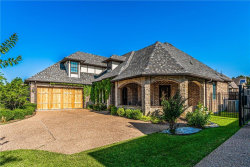Photo of 2301 Royal Oaks Drive, Mansfield, TX 76063 (MLS # 14121101)