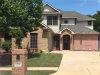 Photo of 1701 Chatham Lane, Keller, TX 76248 (MLS # 14121107)