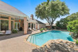 Photo of 14860 Oaks North Place, Addison, TX 75254 (MLS # 14121541)