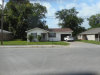 Photo of 435 Houston Street W, Sulphur Springs, TX 75482 (MLS # 14121572)