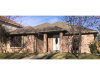 Photo of 7016 Indiana Avenue, Fort Worth, TX 76137 (MLS # 14121648)