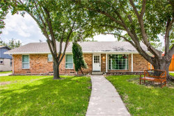 Photo of 704 S Waterview Drive, Richardson, TX 75080 (MLS # 14121813)